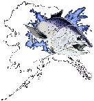 alaska halibut fishing, alaska salmon fishing, alaska fishing charter, ketchikan fishing, alaska fishing guide